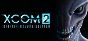 엑스컴 2: 디지털 디럭스 에디션
