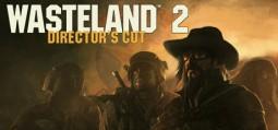 웨이스트랜드 2: 디렉터즈 컷 - 디지털 디럭스 에디션