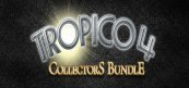 트로피코 4 컬렉터즈 에디션