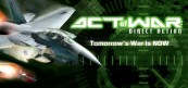 액트 오브 워: 다이렉트 액션
