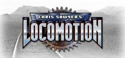 크리스 소이어의 로코모션