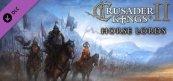 크루세이더 킹즈 II: 말의 군주들