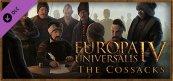 유로파 유니버셜리스 IV: 코사크