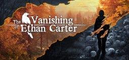 에단 카터의 실종