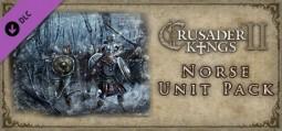크루세이더 킹즈 II: 놀스 유닛 팩
