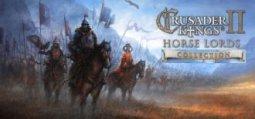 크루세이더 킹즈 II: 말의 군주들 컬렉션