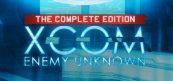 엑스컴: 에너미 언노운 - 컴플리트 에디션