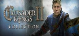 크루세이더 킹즈 II: 컬렉션