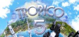 트로피코 5 스페셜 에디션
