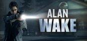 앨런 웨이크