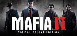 마피아 2: 디지털 디럭스 에디션