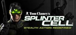 톰 클랜시의 스플린터 셀