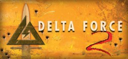델타 포스 2