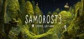 사모로스트 3 코스믹 에디션