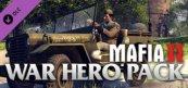마피아 2 DLC: 워 히어로 팩