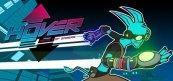 호버: 리볼트 오브 게이머즈