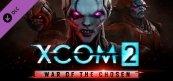 엑스컴 2 - 선택된 자의 전쟁