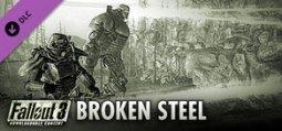 폴아웃 3 - 브로큰 스틸