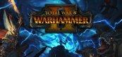 토탈 워: 워해머 2