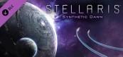 스텔라리스 - 합성의 새벽