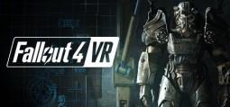 폴아웃 4 VR