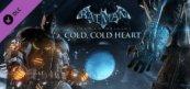 배트맨 아캄 오리진 - Cold, Cold Heart
