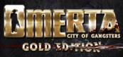 오메르타: 시티 오브 갱스터즈 - 골드 에디션
