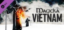 매지카: 베트남