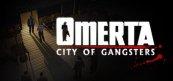 오메르타: 시티 오브 갱스터즈