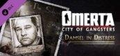 오메르타: 시티 오브 갱스터즈 - 댐즐 인 디스트레스