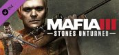 마피아 III: 들춰보지 않은 돌