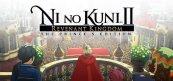 니노쿠니 II: 레버넌트 킹덤 프린세스 에디션