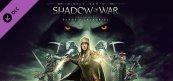 미들 어스: 섀도우 오브 워 - 갈라드리엘의 검