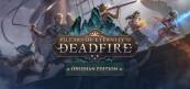 필라스 오브 이터니티 II: 데드파이어 - 옵시디언 에디션