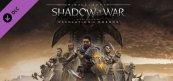 미들 어스: 섀도우 오브 워 - 모르도르의 황무지 이야기 확장팩