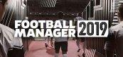 풋볼 매니저 2019