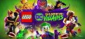 레고 DC 슈퍼 빌런