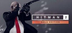 히트맨 2 - 골드 에디션