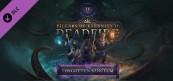 필라스 오브 이터니티 II: 데드파이어 - 잊혀진 성소
