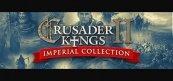 크루세이더 킹스 II - 임페리얼 컬렉션