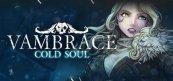 뱀브레이스: 차가운 영혼