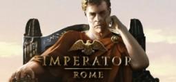 インペラトール ローマ