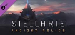 ステラリス Ancient Relics Story Pack