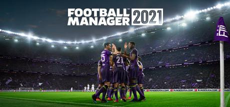 풋볼 매니저 2021 한국어판