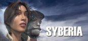사이베리아 1