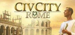 시브시티: 로마