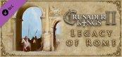 크루세이더 킹즈 II: 로마의 유산
