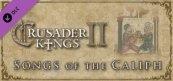 크루세이더 킹즈 II: 송 오브 칼리프