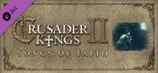 크루세이더 킹즈 II: 송 오브 페이스