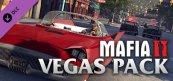 마피아 2 DLC: 베가스 팩